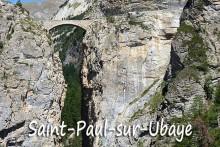 St-Paul-Ubaye-1B-Fotolia_25
