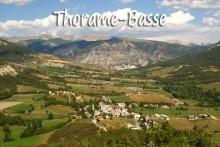 Thorame-Basse-1B-Fotolia_16