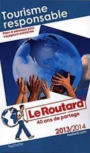 Tourisme-Responsable