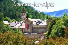 Colmars-les-Alpes-Fotolia_4