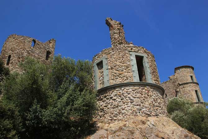 Grimaud visiter 83 provence 7 - Visiter port grimaud ...