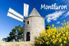 Montfuron-2-Fotolia_30188