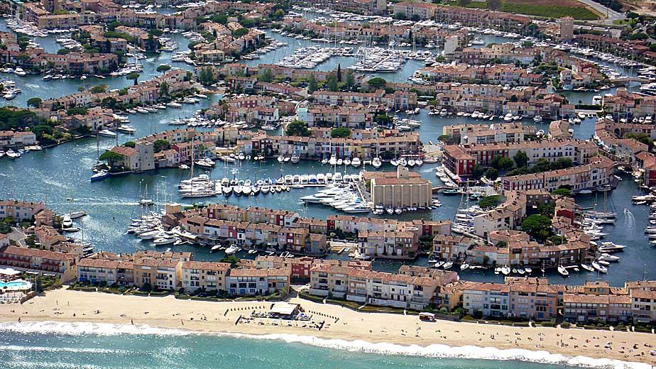 Port grimaud visiter 83 provence 7 - Visiter port grimaud ...