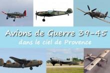 Avions-de-Guerre-39-45-Prov