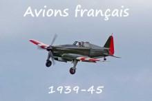 Avions-français-39-45----Fo