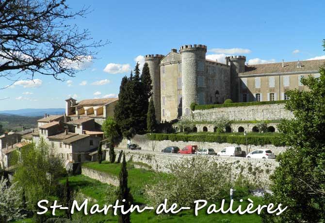 St-Martin-de-P.-1A