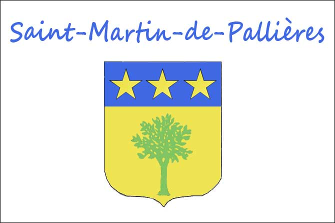 St-Martin-de-Pallières