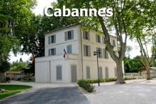 Cabannes-1