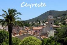 ceyreste-village-1-pv