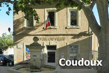 Coudoux-Mairie-Verlinden