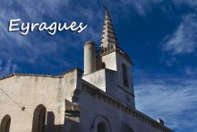 Eyragues-1A.-PV