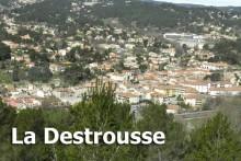 La-Destrousse-7-Verlinden