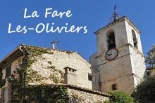 la-fare-les-oliviers-7
