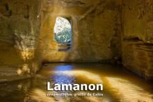 Lamanon Fotolia_24311934