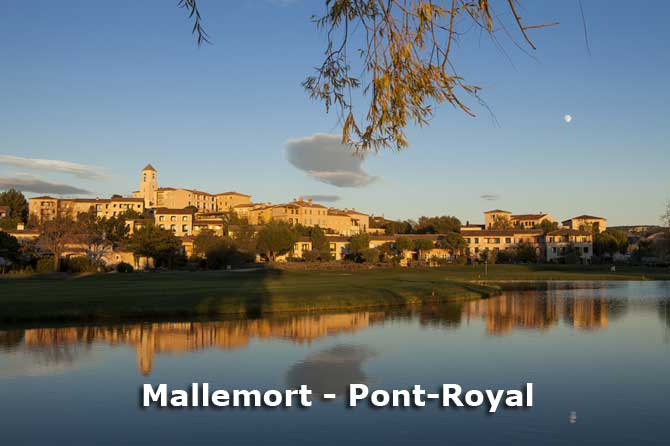Mallemort---Pont-Royal-Foto