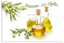 Maussane-les-Alpilles-Fotol