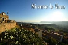 Miramas-Fotolia_37268102