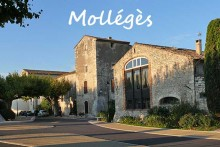 molleges-chateau-1a-pv