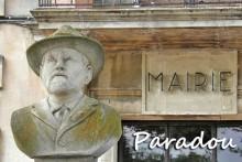 paradou-3-pv