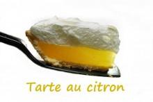 Part-de-tarte-au-Citron-Fot
