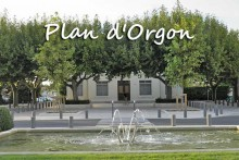 plan-dorgon-1-pv