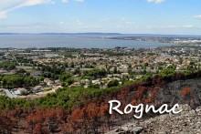 rognac-pv
