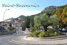 Saint-Savournin-1