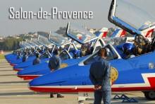 Salon-de-Provence-Fotolia_9