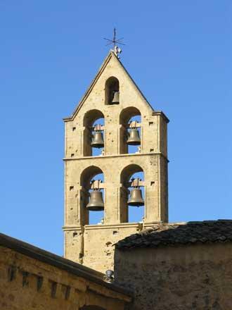 Salon de provence visiter 13 provence 7 for Porte de l horloge salon de provence