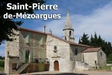 St-Pierre-de-Mezoargues1