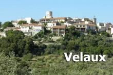 Velaux-Village-Verlinden