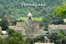 Vernègues-2.-PV;