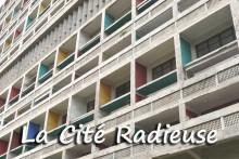 Cité-radieuse-Corbusier-3