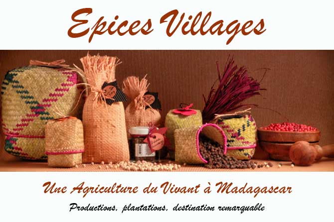 Epices-Village-Madagascar