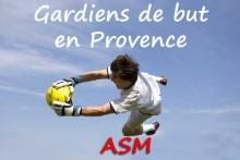 Football-Gardien-ASM-Fotoli