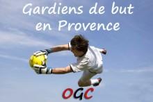 Football-Gardien-OGC-Fotoli