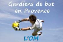 Football-Gardien-OM-Fotolia