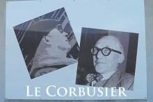 Le-Corbusieur