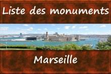 Marseille-Liste-Monuments-7