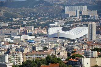Marseille-VelodromeFotolia_