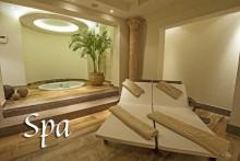 Spa-Fotolia_6092935
