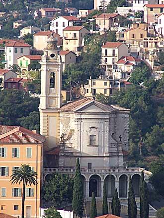 Abbaye-St-Pons-Nice-1