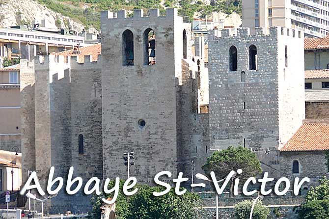 Abbaye-St-Victor-7