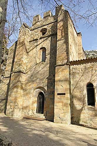 Abbaye-de-St-Pons-2