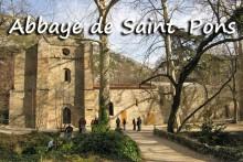 Abbaye-de-St-Pons-7
