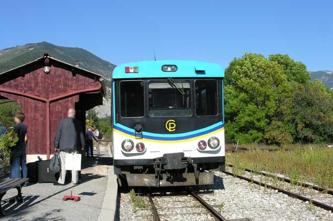 Ancien-Train-des-Pignes-PV