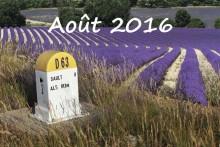 Août-2016-Agenda