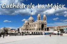 Cathédrale-La-Major-7-Fotol