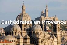 Cathédrale-Marseille_Fotoli