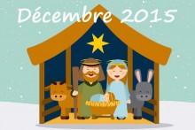 Décembre-2015-Agenda